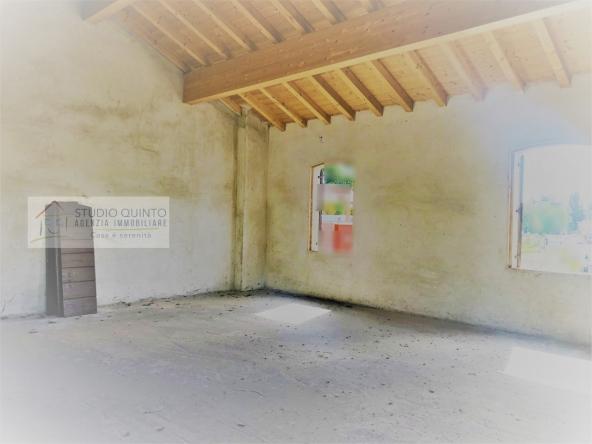 004__localedirezionale-uffici-quintoditreviso-vendita__4