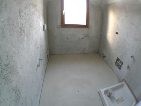 Appartamento-zerobranco-2livelli-nuovo (1)