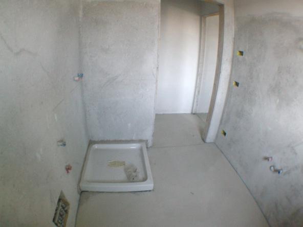 Appartamento-zerobranco-2livelli-nuovo (2)