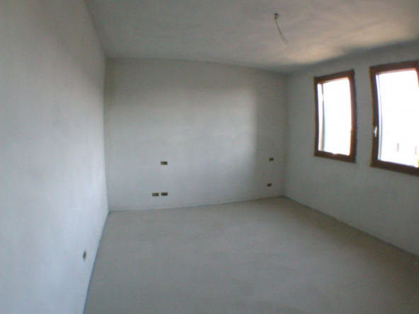 Appartamento-zerobranco-2livelli-nuovo (3)