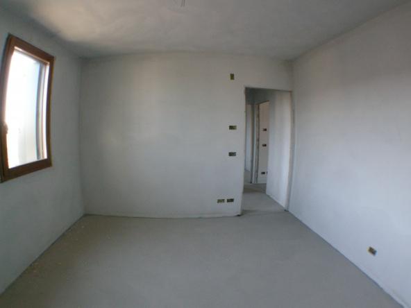 Appartamento-zerobranco-2livelli-nuovo (4)