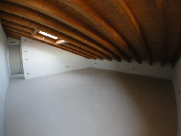 Appartamento-zerobranco-2livelli-nuovo (5)