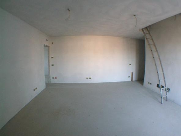 Appartamento-zerobranco-2livelli-nuovo