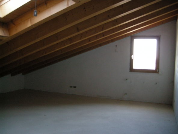Appartamento-zerobranco-2livelli-nuovo (7)
