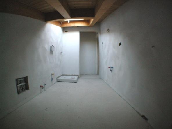 Appartamento-zerobranco-2livelli-nuovo (8)
