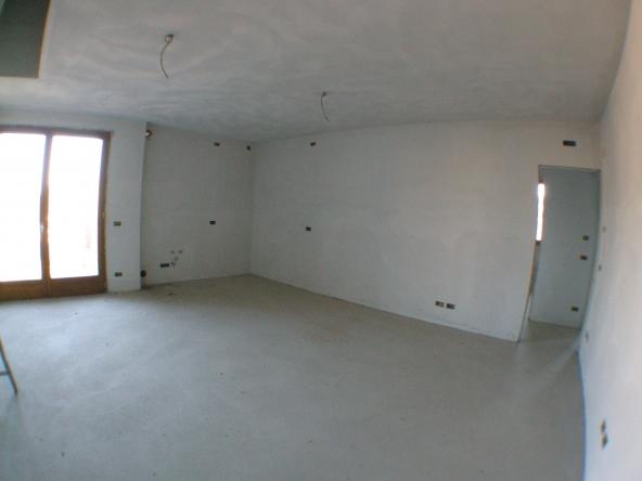 Appartamento-zerobranco-2livelli-nuovo (9)