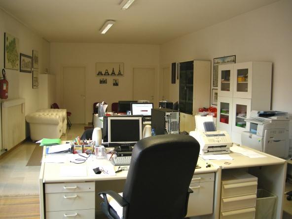 Quinto-di-treviso-centro-negozio-ufficio-fronte-sile (1)