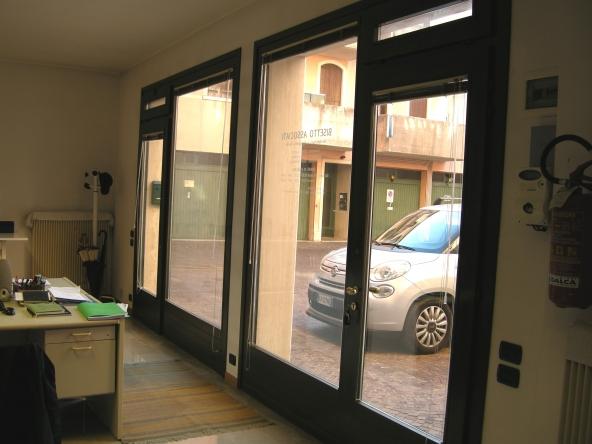 Quinto-di-treviso-centro-negozio-ufficio-fronte-sile (2)
