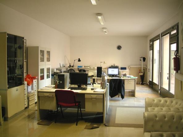 Quinto-di-treviso-centro-negozio-ufficio-fronte-sile
