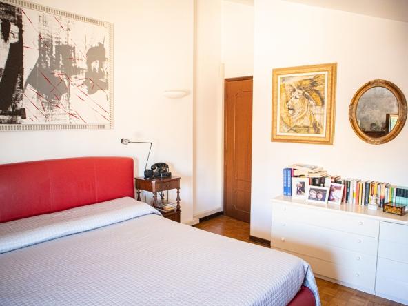 quinto-appartamento-aria-condizionata-videocitofono-porta-blindata (1)