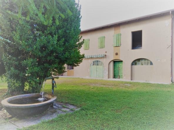 quinto-rustico-giardino-terreno-magazzino-garage(3)