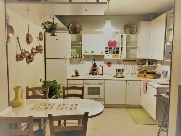 quinto-schiera-giardino-garage-taverna-camino (4)
