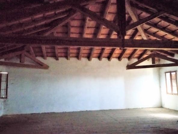 rustico-giardino-travi-camino-piscina-campagna (10)