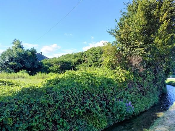 rustico-giardino-travi-camino-piscina-campagna (2)
