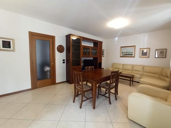 zero-branco-giardino-taverna-garage (2)