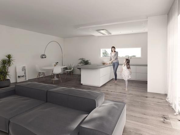 bifamiliare-zero-branco-giardino-garage (1)