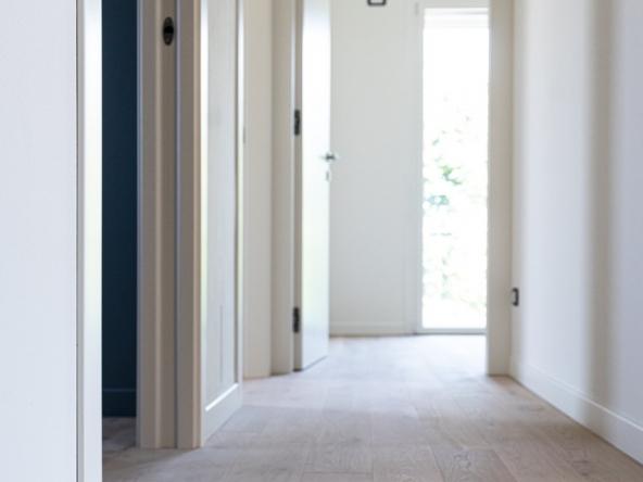 bifamiliare-zero-branco-giardino-garage (11)