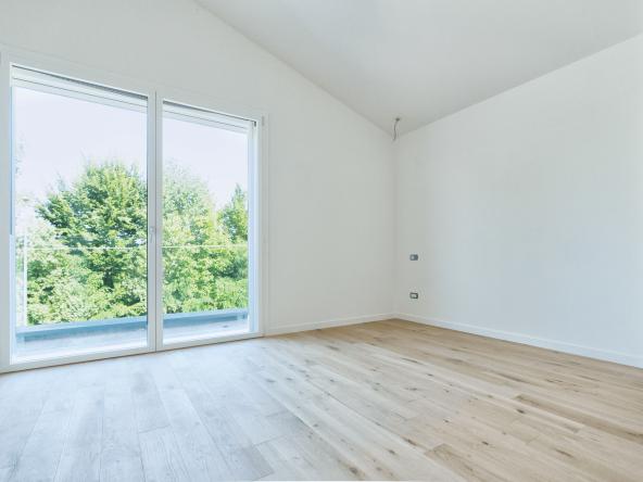 bifamiliare-zero-branco-giardino-garage (12)