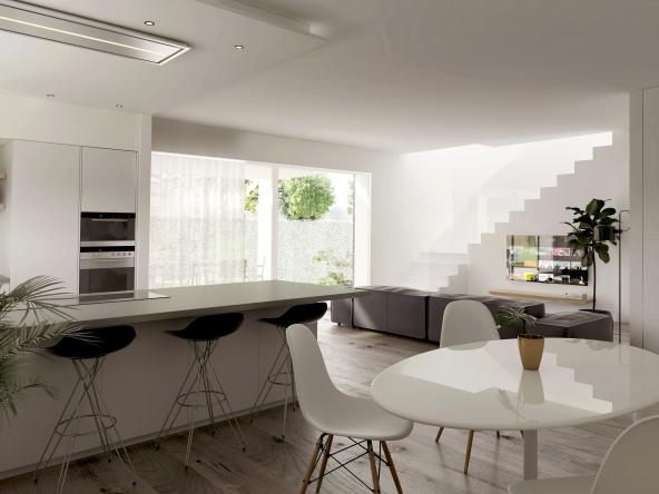 bifamiliare-zero-branco-giardino-garage (2)