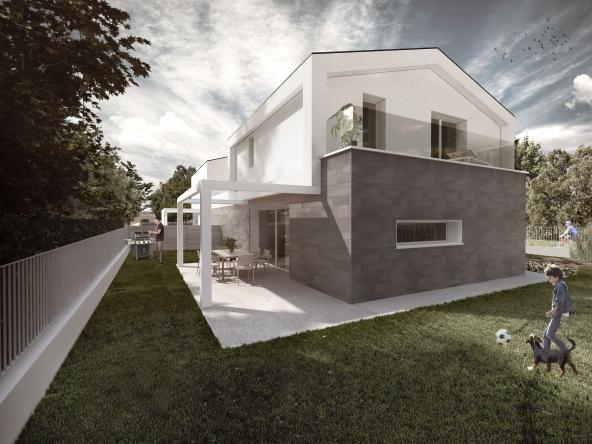 bifamiliare-zero-branco-giardino-garage (4)