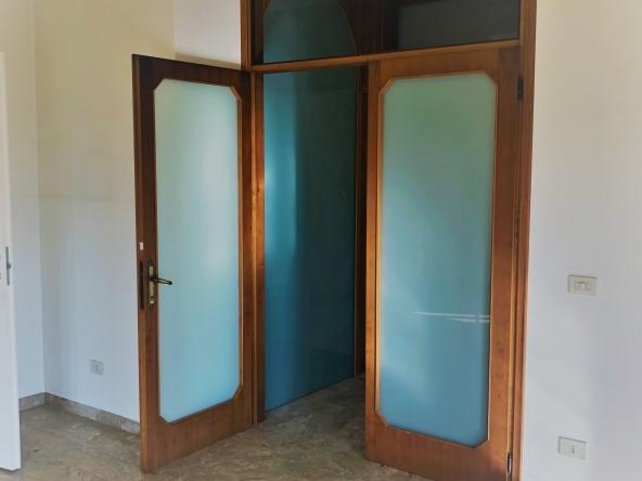 affitto-quinto-locale-centro-estetico-sauna- (11)