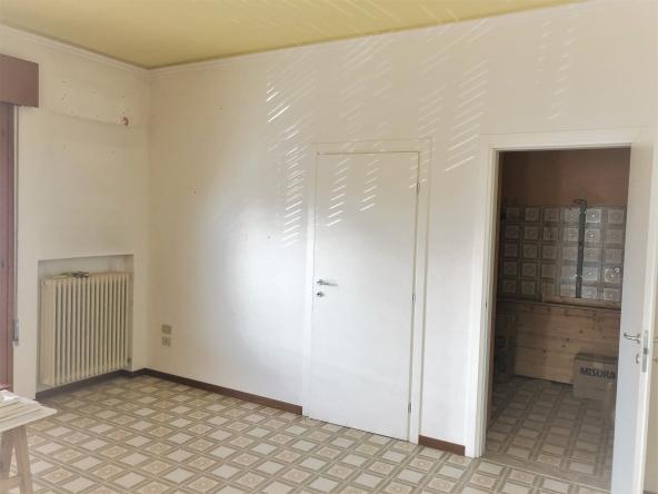 affitto-quinto-locale-centro-estetico-sauna- (12)