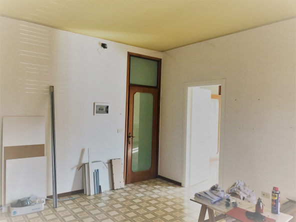 affitto-quinto-locale-centro-estetico-sauna- (13)