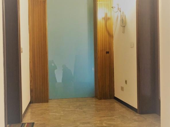 affitto-quinto-locale-centro-estetico-sauna- (14)