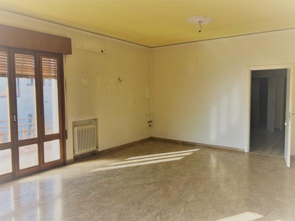 affitto-quinto-locale-centro-estetico-sauna- (5)
