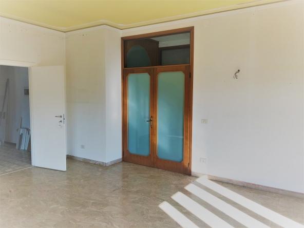 affitto-quinto-locale-centro-estetico-sauna- (6)