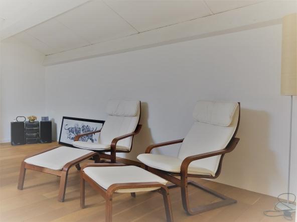 Appartamento-indipendente-camino-terrazzo-giardino-centro-servizi (11)