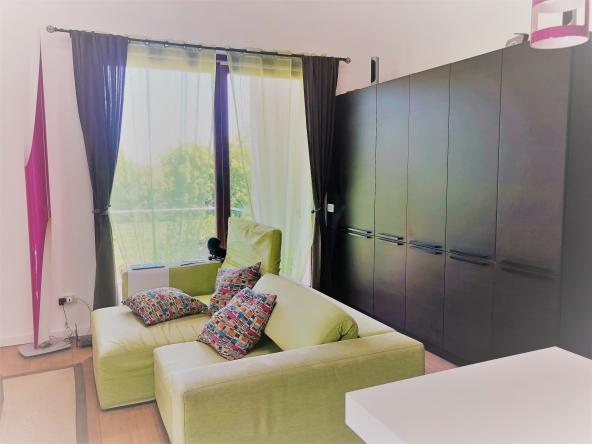 Appartamento-indipendente-camino-terrazzo-giardino-centro-servizi (8)