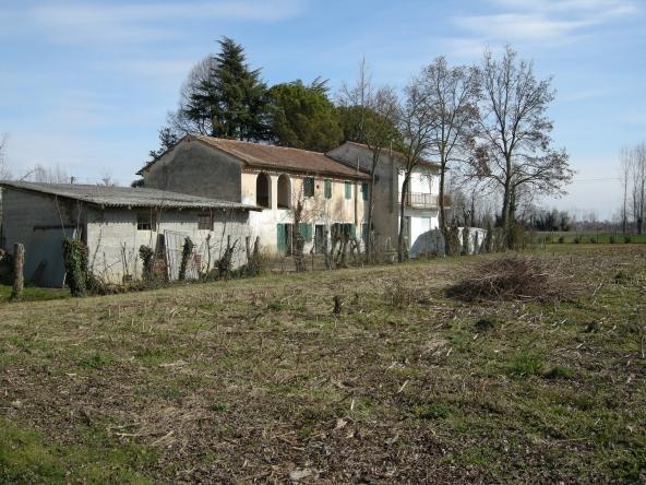 Rustico-singolo-terra-agricola-campagna (4)