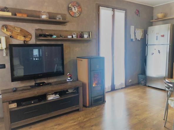 morgano-appartamento-giardino-terrazza-mansarda-garage (10)