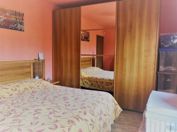 morgano-appartamento-giardino-terrazza-mansarda-garage (2)
