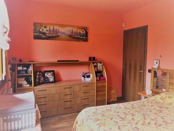 morgano-appartamento-giardino-terrazza-mansarda-garage (3)