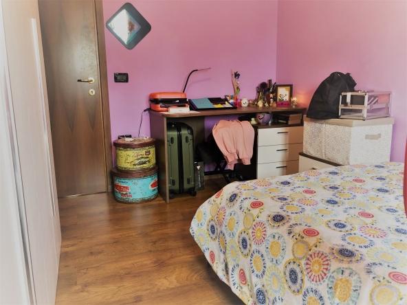 morgano-appartamento-giardino-terrazza-mansarda-garage (5)