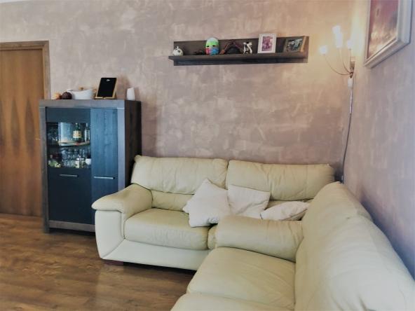 morgano-appartamento-giardino-terrazza-mansarda-garage (9)