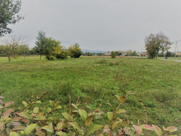 morgano-casa-giardino-stufa (2)