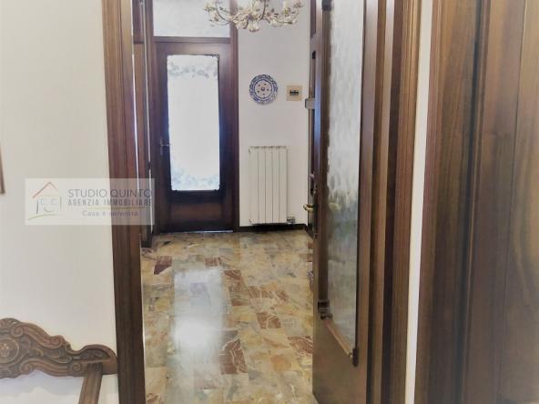 001__centro-tre_camere-_terrazza-cucina_separata__10