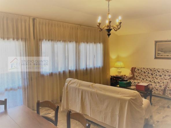 003__centro-tre_camere-_terrazza-cucina_separata__3