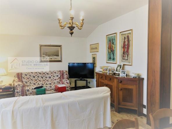 004__centro-tre_camere-_terrazza-cucina_separata__4