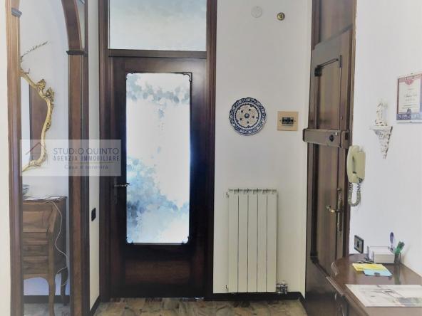005__centro-tre_camere-_terrazza-cucina_separata__5