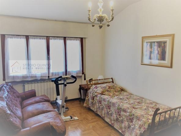 009__centro-tre_camere-_terrazza-cucina_separata__9