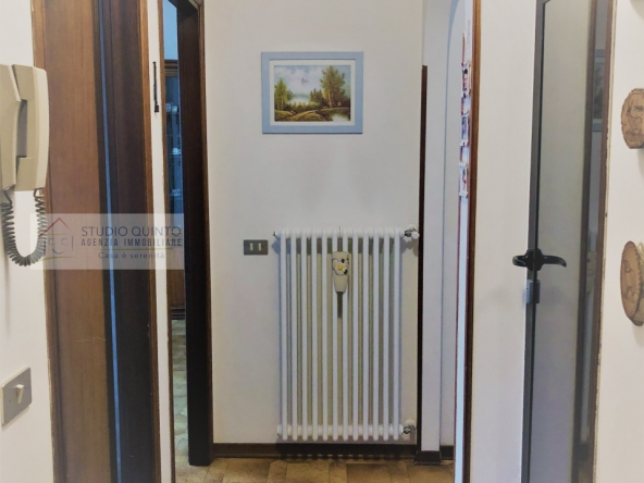 000__appartamento-primopiano-trecamere-_zonaverde__1