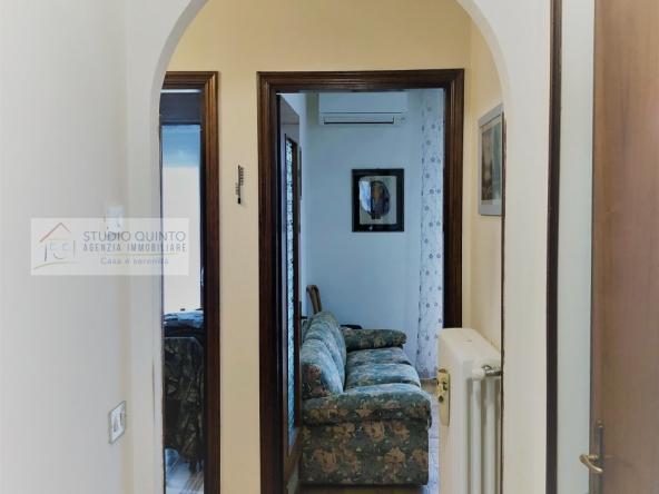 001__appartamento-primopiano-trecamere-_zonaverde__10