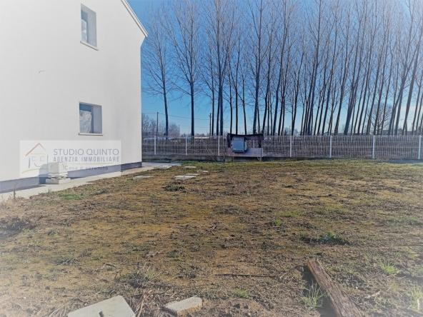 001__villa-duelivelli-moderno-nuovo-giardino-casabifamiliare__02_wmk_0