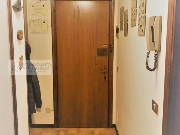 002__appartamento-primopiano-trecamere-_zonaverde__2
