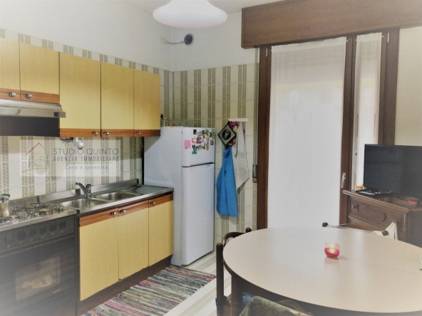 003__appartamento-primopiano-trecamere-_zonaverde__3