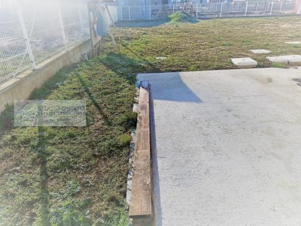 003__villa-duelivelli-moderno-nuovo-giardino-casabifamiliare__04_wmk_0